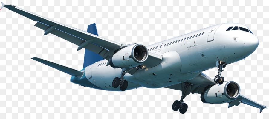 Грузовой самолет картинки на прозрачном фоне вся