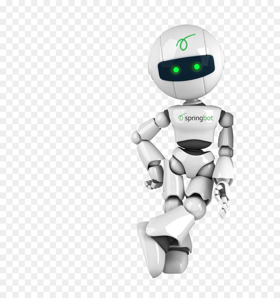 создания роботы картинка формат жизнь