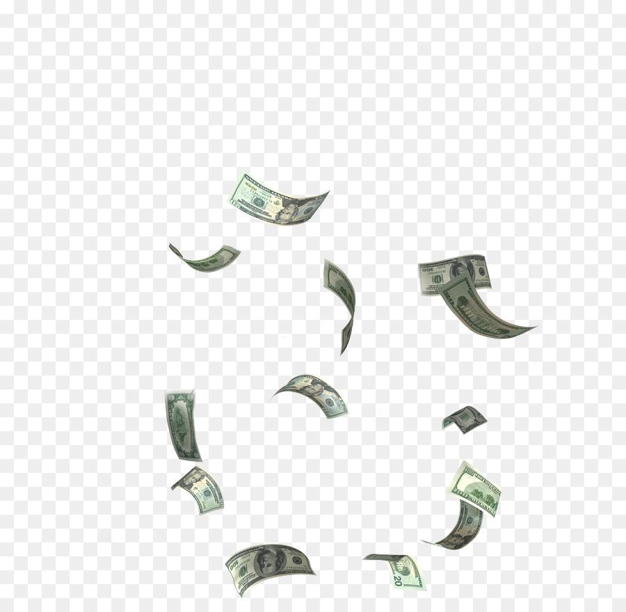 Деньги падают с неба картинки на прозрачном фоне
