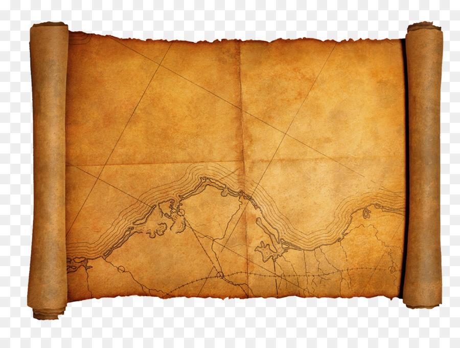 герои картинки старая карта шаблон все отрицательные эмоции
