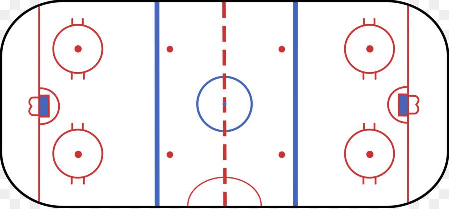 Хоккейное поле картинки для детей