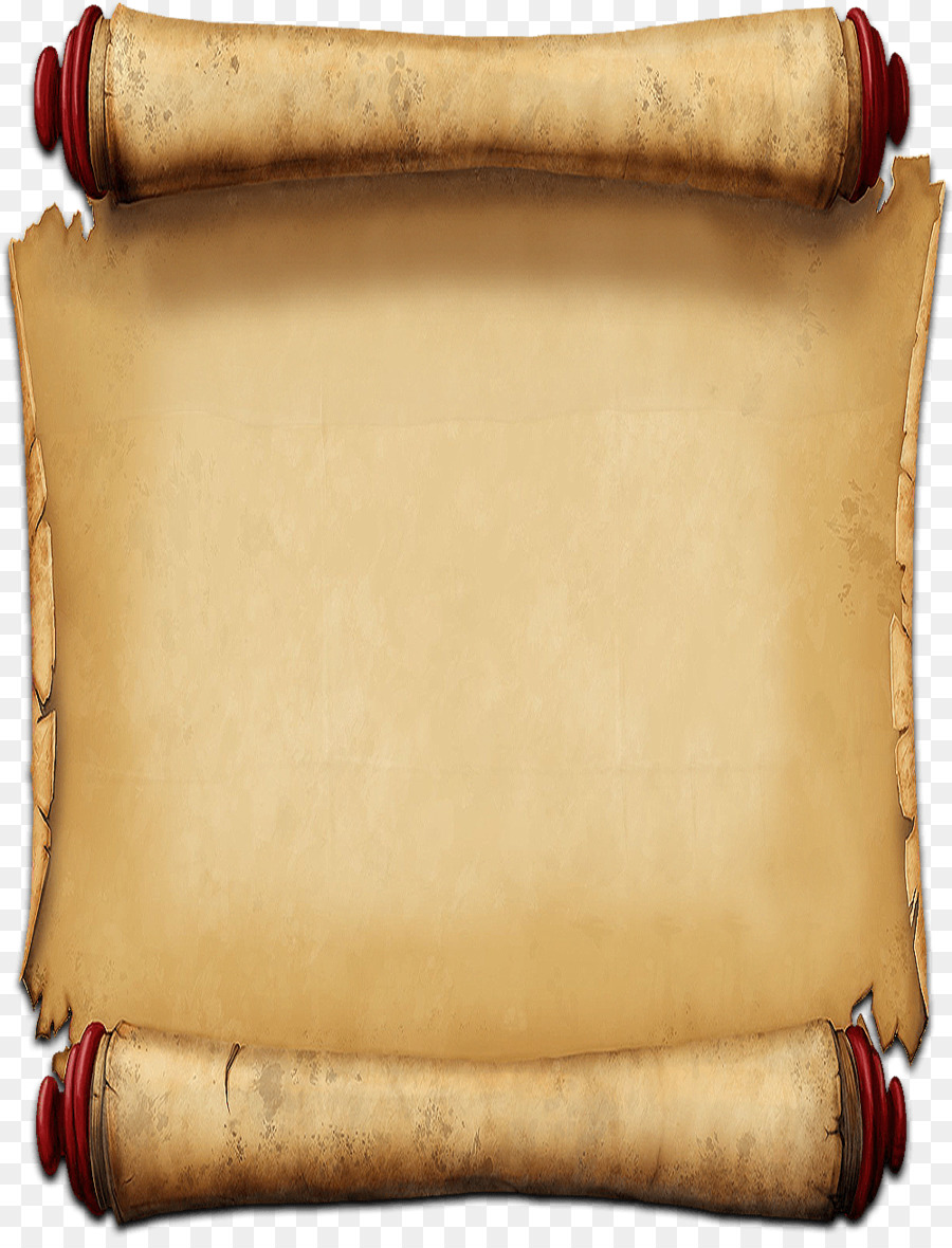 Открытки поздравления, пергамент открытка