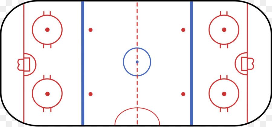 Картинки хоккейное поле
