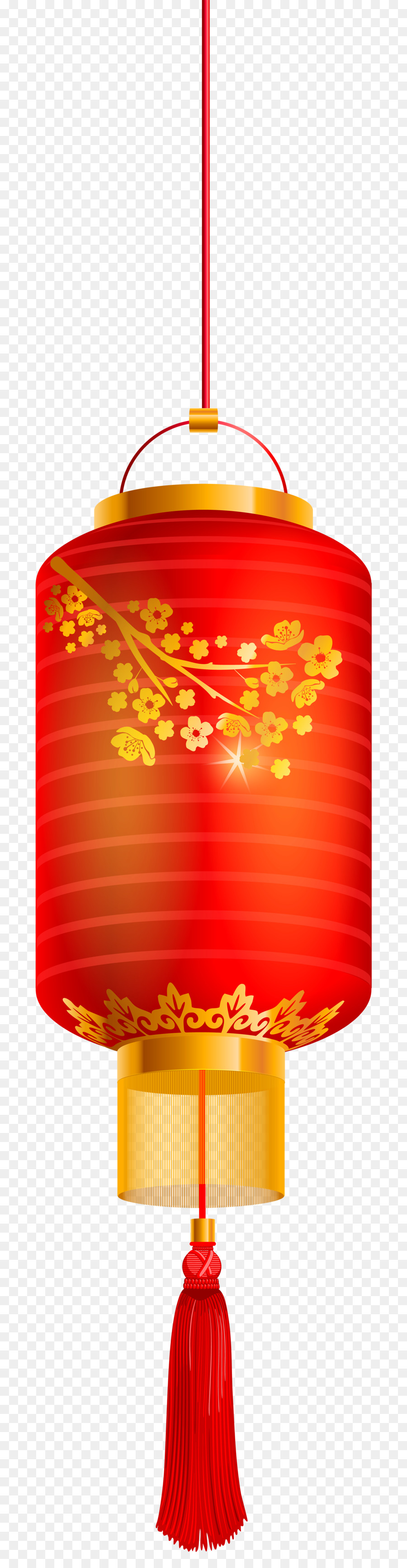 Гиф китайские фонарики на прозрачном фоне