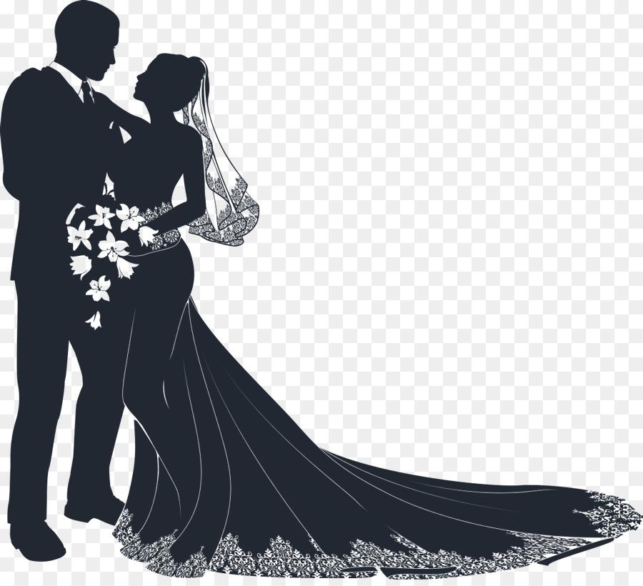 расскажем красивые картинки на свадьбу черно-белые связи