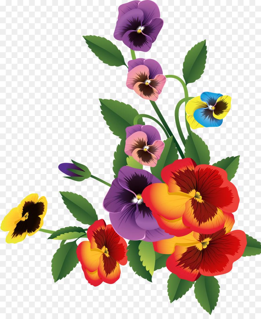 Поздравлениями турецком, картинки на прозрачной основе цветы