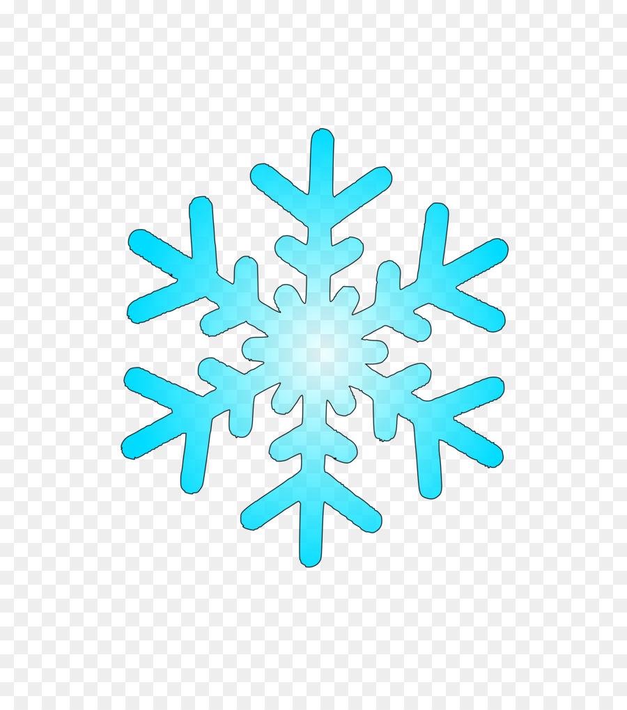 Мультяшная снежинка картинки