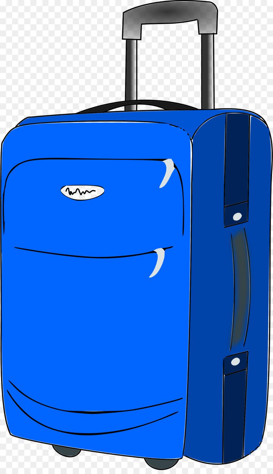 Анимашка голубя, чемодан в картинках