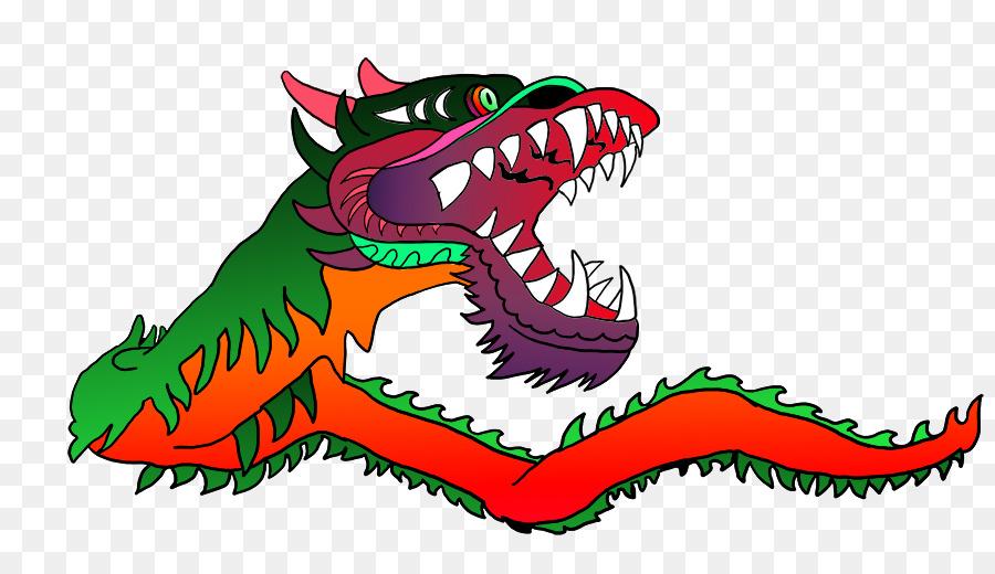 гиф китайский дракон оформили быстро