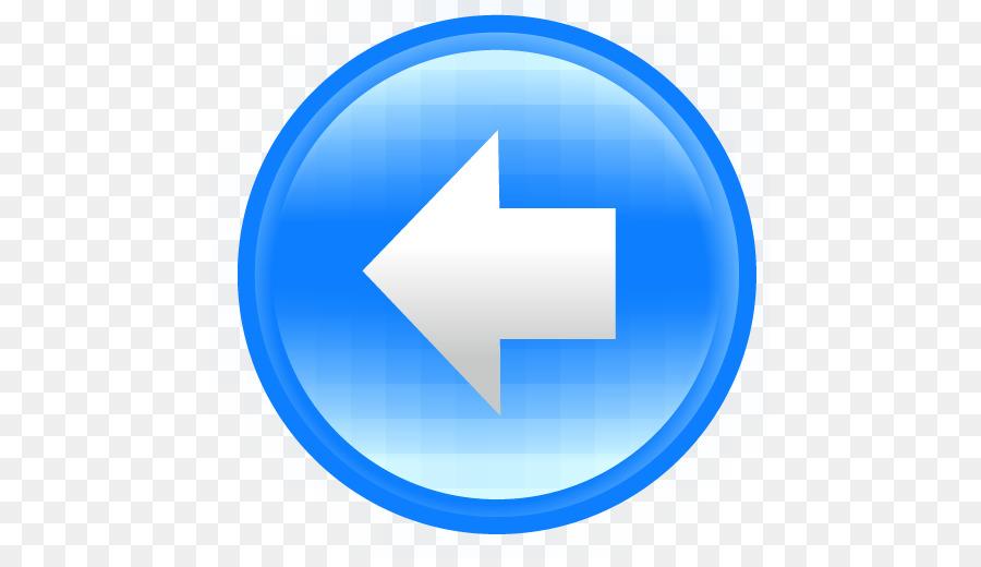 картинки для кнопок на браузер дерева набор