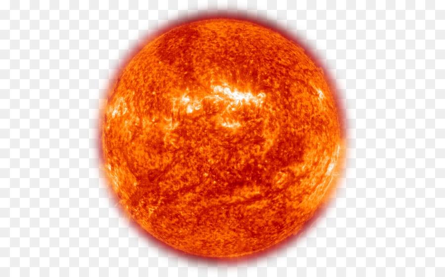 фотограф реалистичная гифка солнца запомнить, что съемка