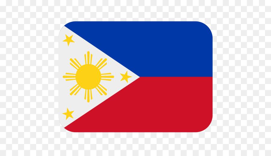 Филиппины,