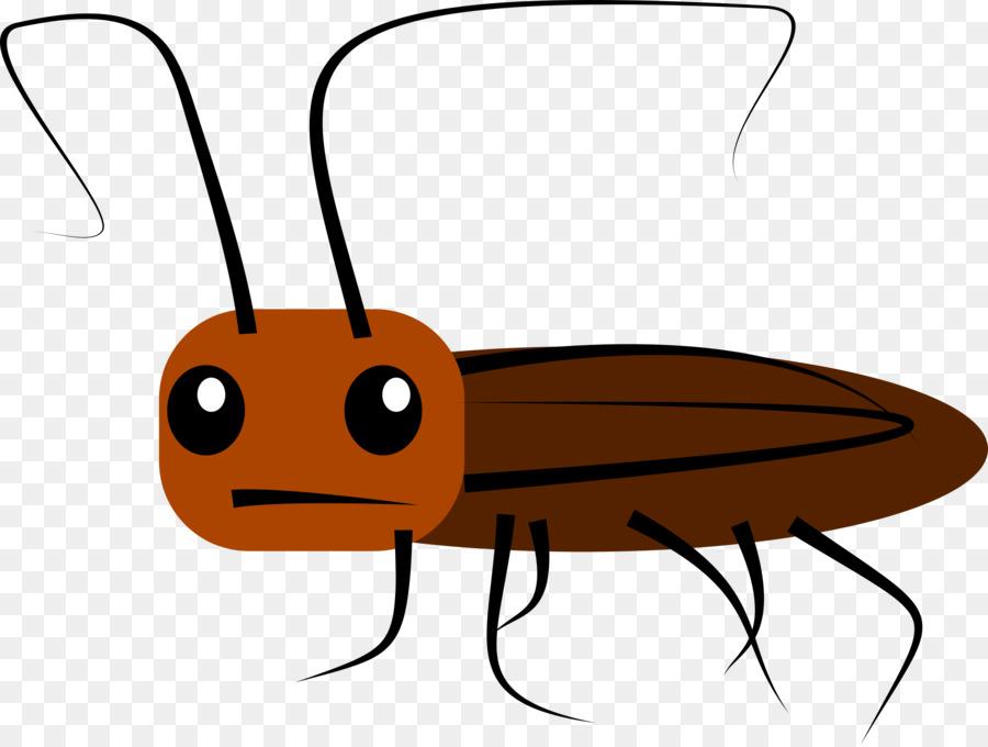 Милый таракан картинки