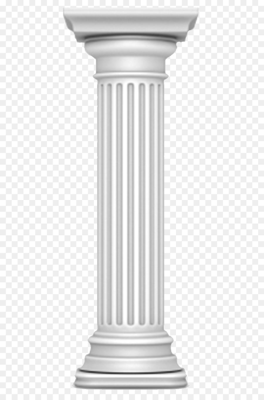 Пожеланиями, картинки колонны на прозрачном фоне