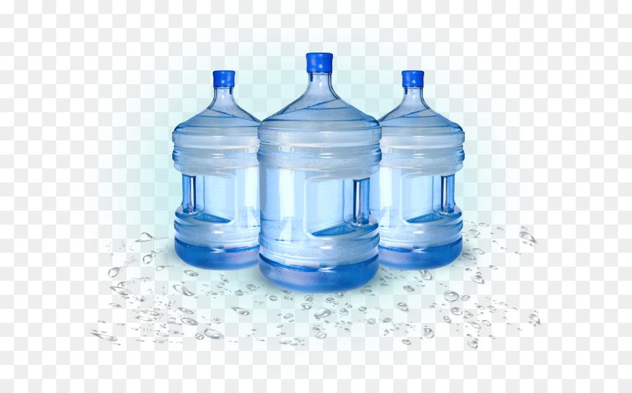 картинки бутыль для воды без фона сиськи порно