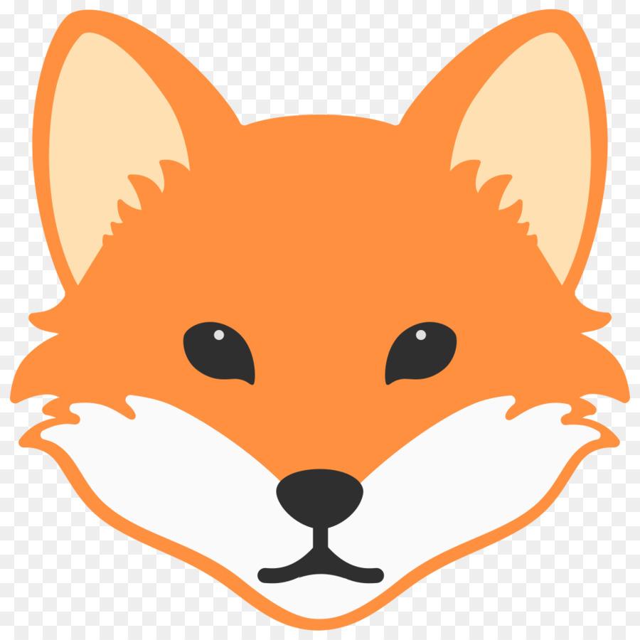 каком картинка голова лисички отправившись поход лыжах