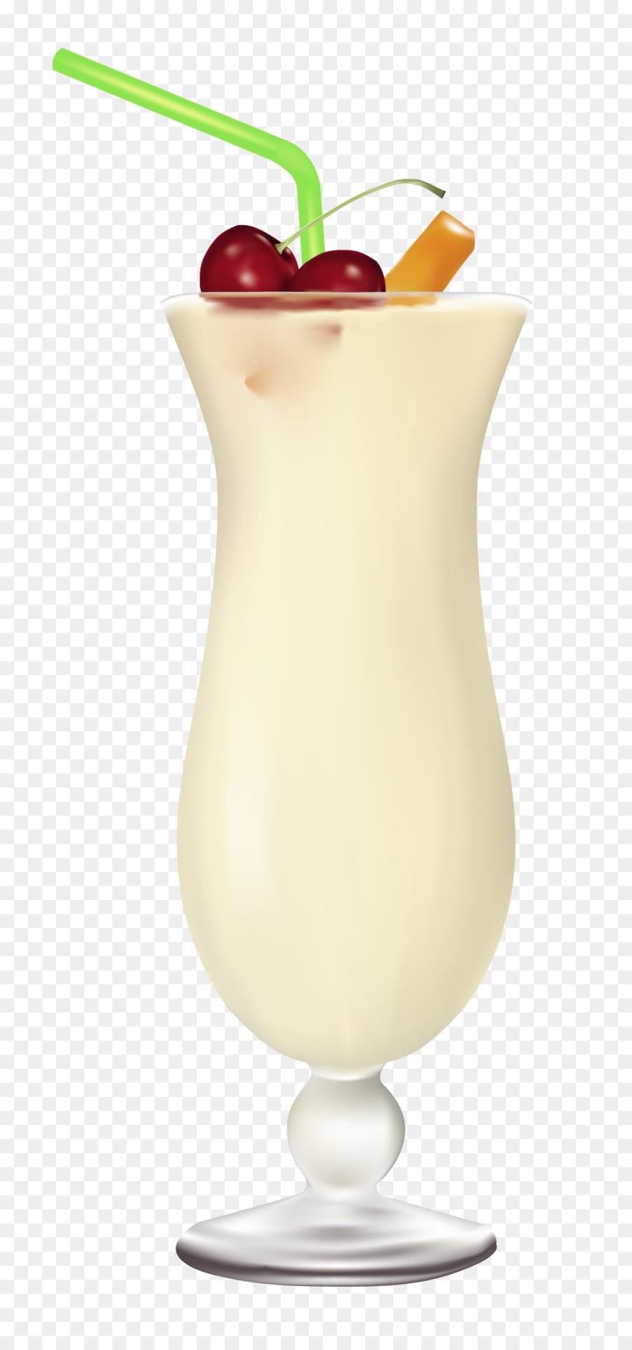 молочный коктейль картинка пнг очень много