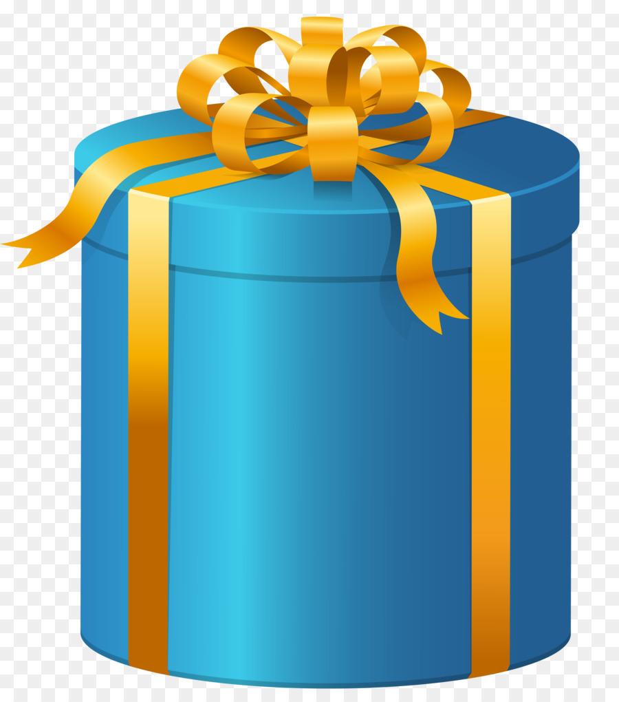 Подарки клипарт картинки