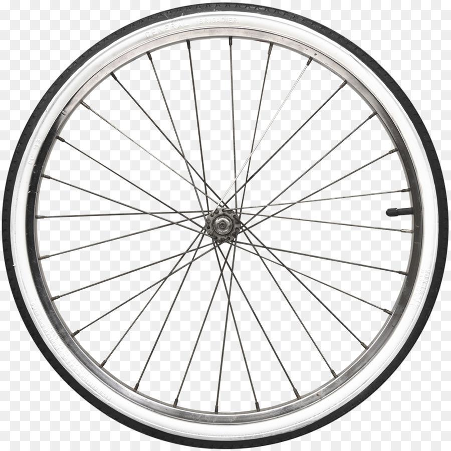 Картинки колесо велосипед