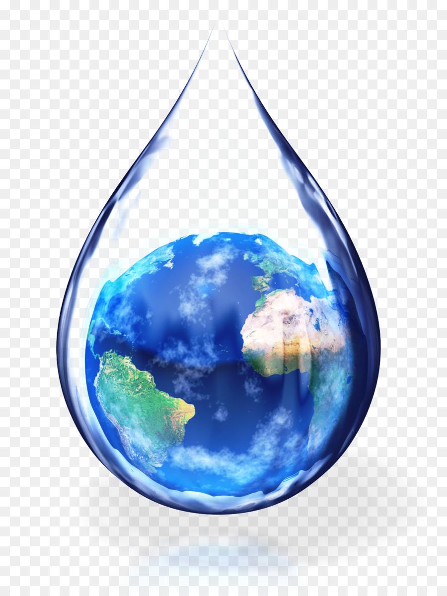 Картинки водные ресурсы на прозрачном фоне