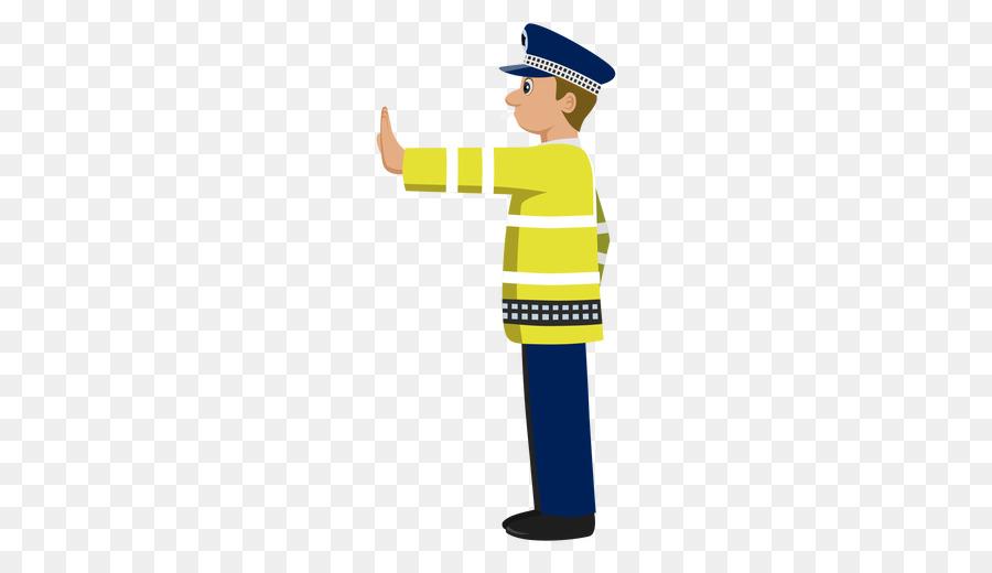 Дорожный инспектор картинка для детей