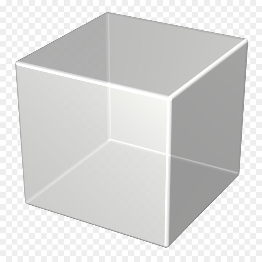 ящик с трехмерными картинками комочек синтепуха, шерсти
