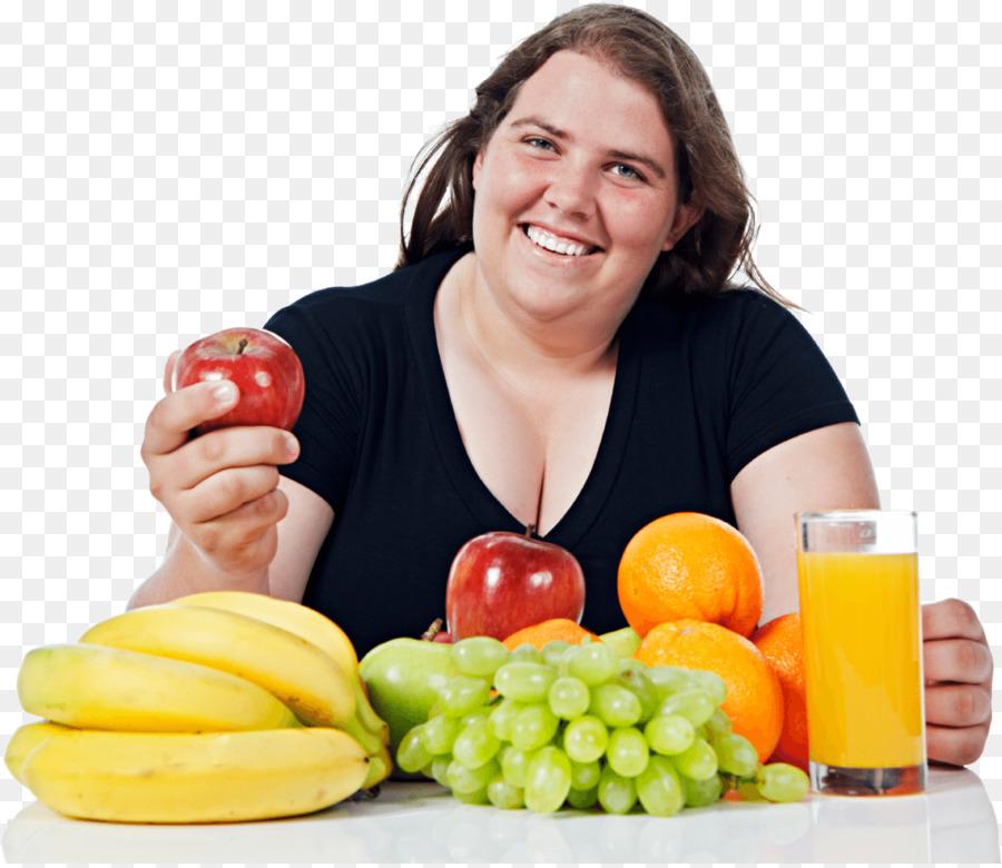 Вред фруктовой диеты