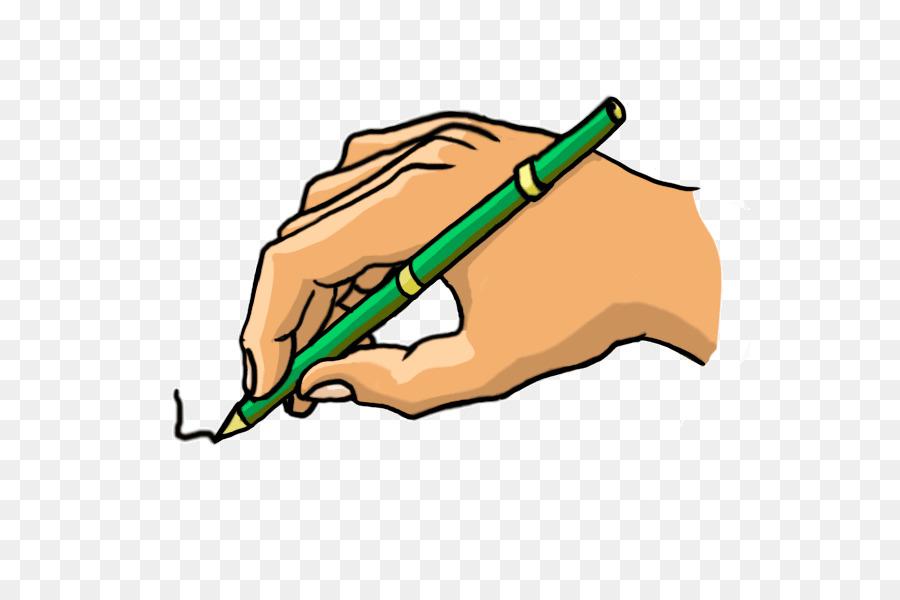 Рука рисует картинка для детей