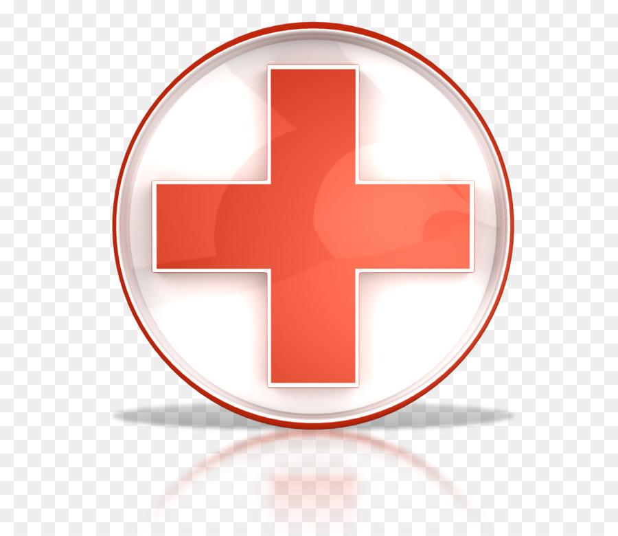Детская новым, картинки красный крест медицина