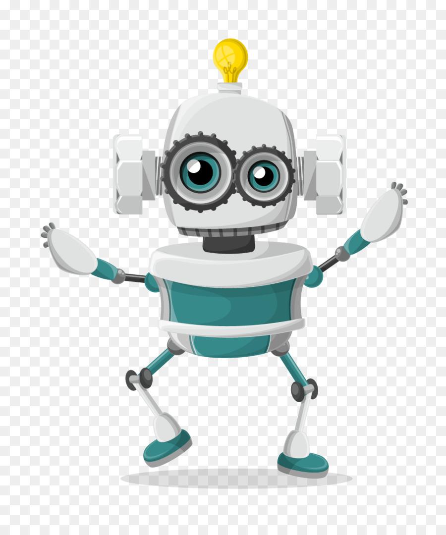 Рисунки прикольных роботов, именами картинки поздравление