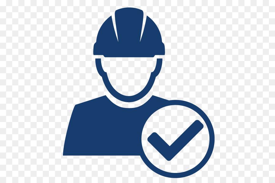 Охрана труда эмблема картинки