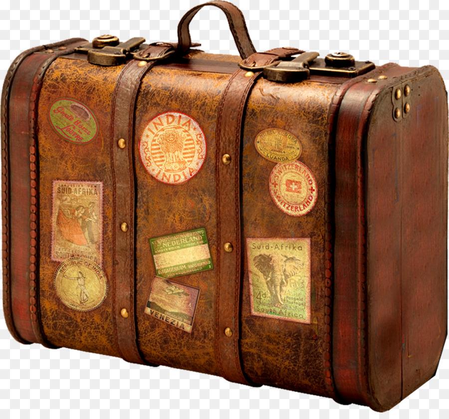 Картинки на чемодан