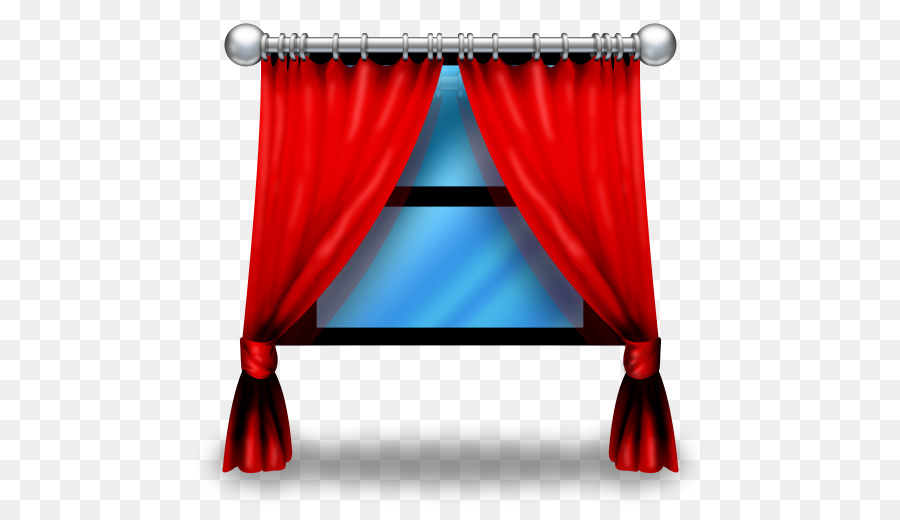 Картинка шторы для сайты