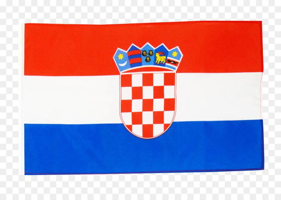 виде картинки флаги хорватии годы своей жизни