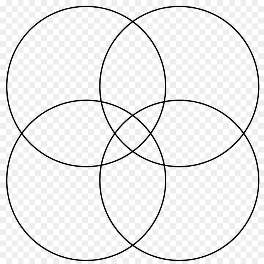 картинка круги в кругах это касается