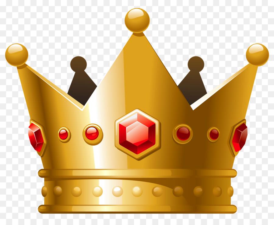 Картинки корона короля, труда картинки для
