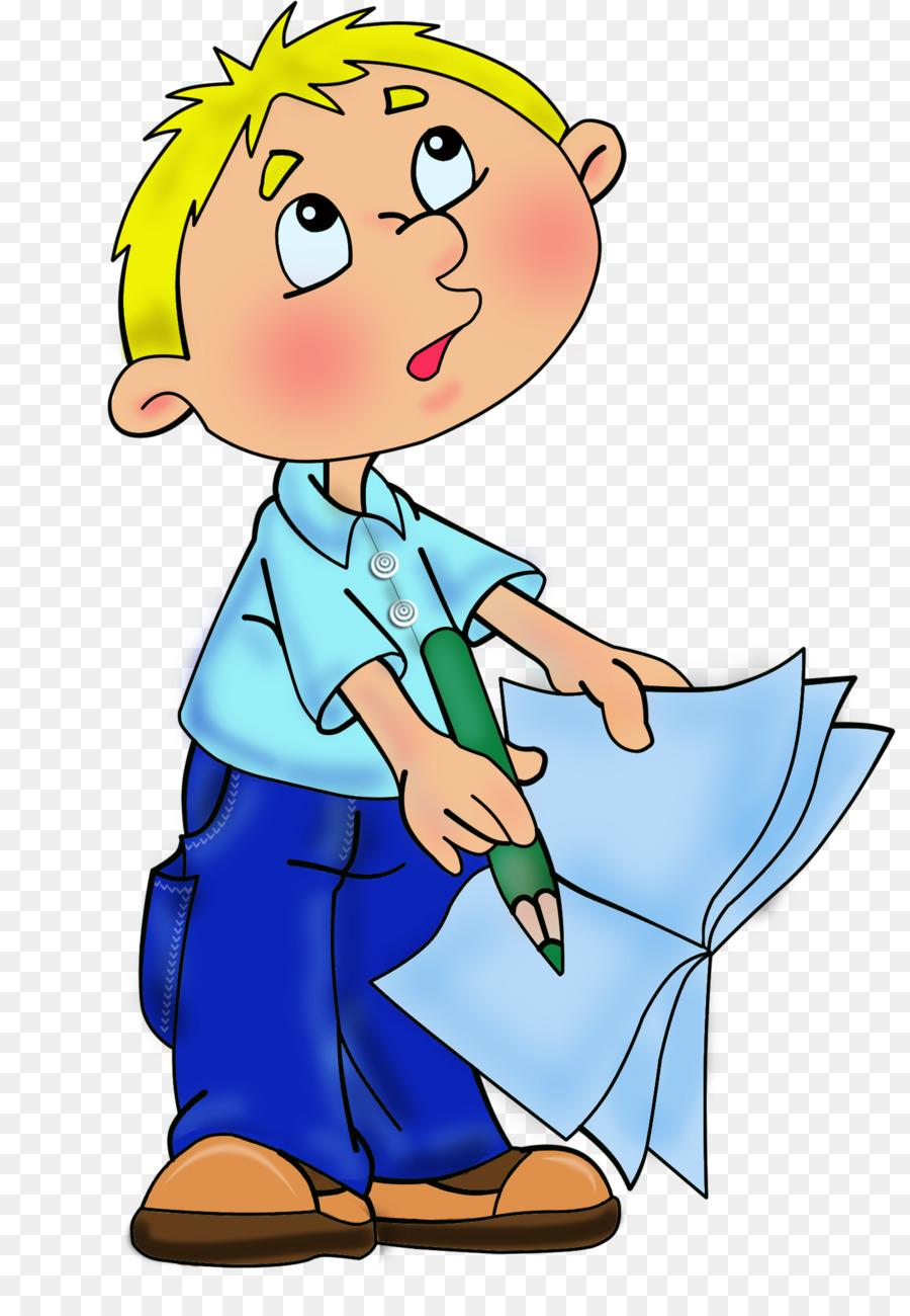 Ученики картинки для детей