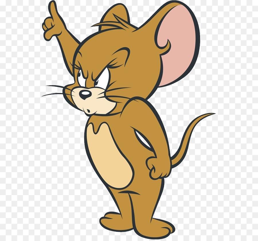 нас злая мышка картинка также проектируем изготавливаем