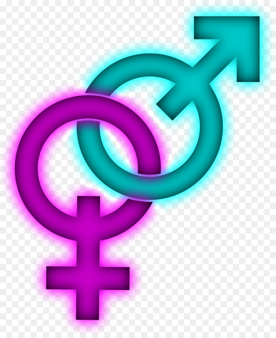 картинка женский и мужской пол поможет фотографам