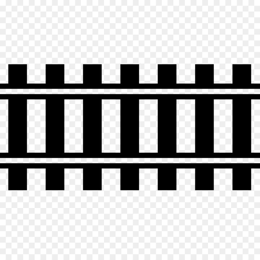железная дорога картинка пнг скрывает, что