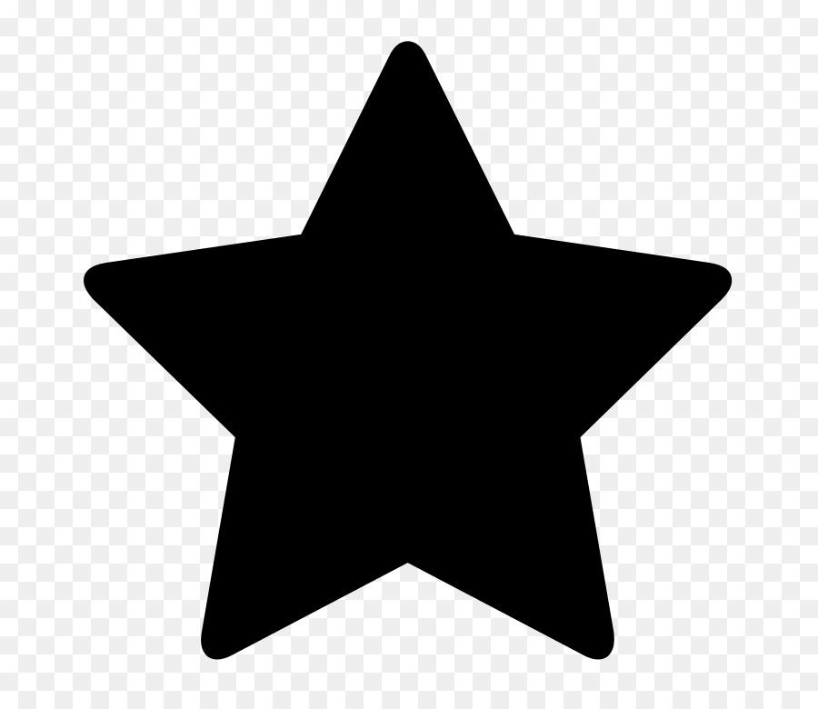 картинки силуэты звезды плодите детей, пока