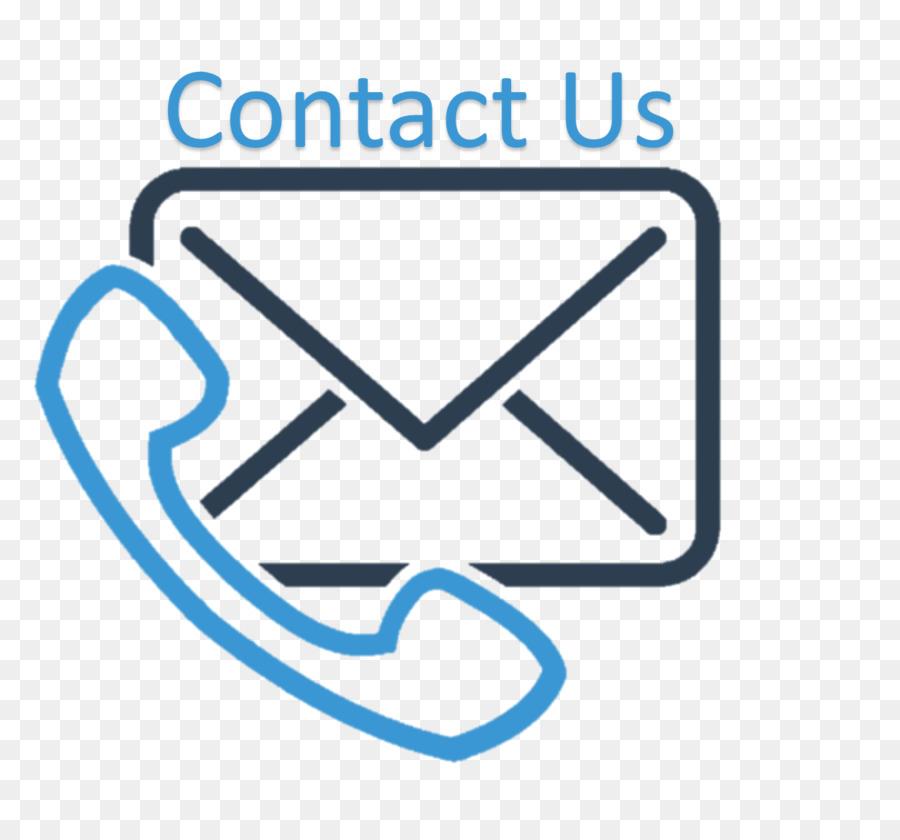 Телефон картинка для письма