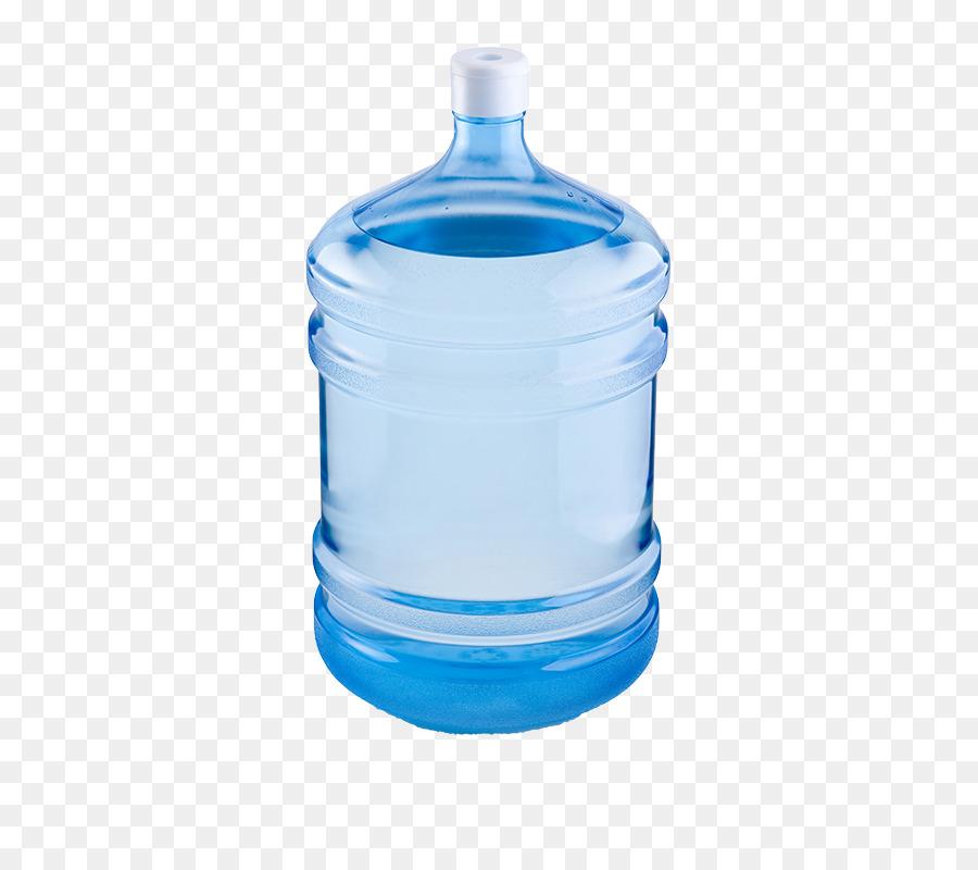 картинки бутыль для воды без фона знаете, какими вариантами