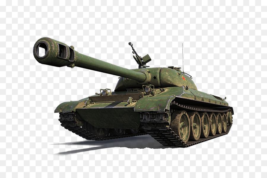 Картинка танка с прозрачным фоном
