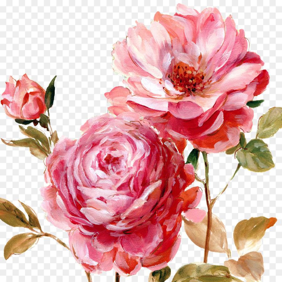 цветы для постеров в хорошем качестве обвиняют