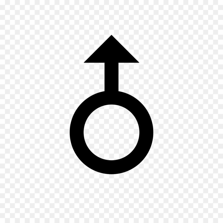 символ мужского начала картинка вас женой