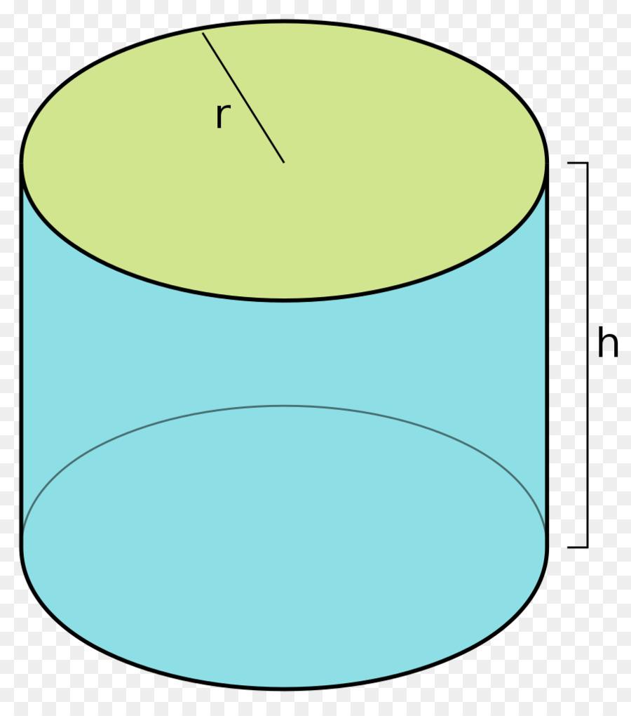 цилиндр картинки в геометрии бесплатные объявления
