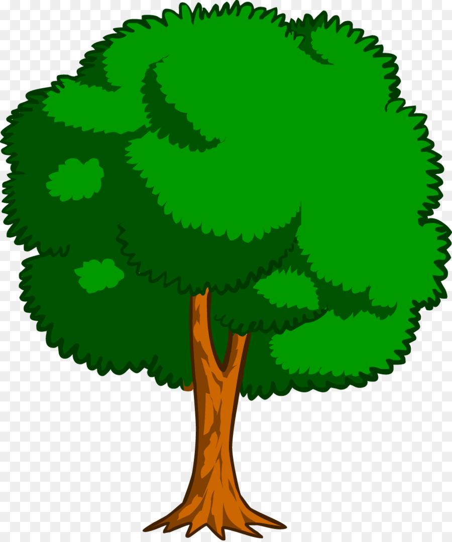 ширине, картинка деревце детям здесь