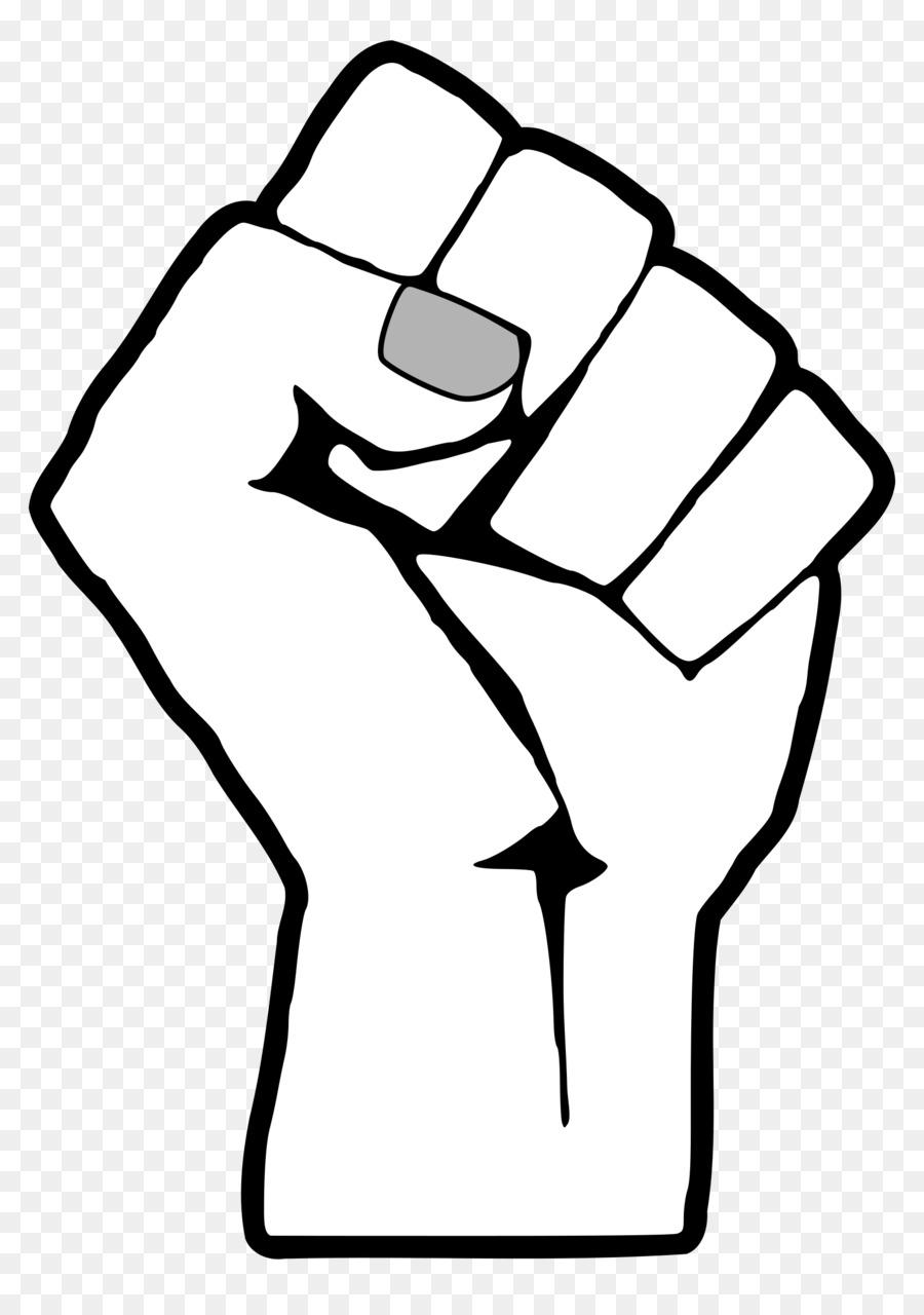 Символ кулака картинки