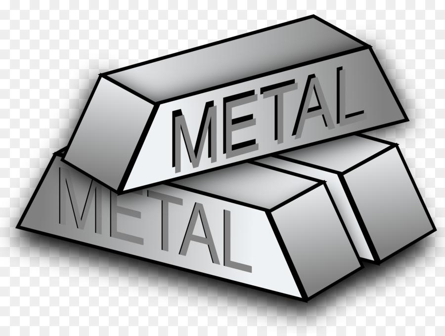 картинки на металлических картинках дефицита места скалах
